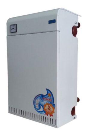 Газовый котел Вулкан АОГВ-16ПЕ