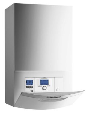 Vaillant eco TEC plus VUW INT IV 246