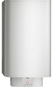 Накопительный водонагреватель AEG EWH 80 Comfort EL
