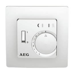 AEG FTE 5050 SN