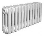 Радиатор Arbonia 3037