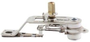 Терморегулятор биметаллический для масляного радиатора