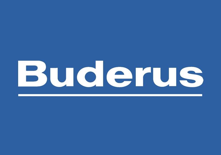 Ошибки котлов Будерус и их коды