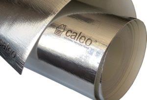 Подложка теплоотражающая Изолон Caleo