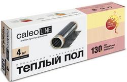 Инфракрасный тёплый пол Caleo Line