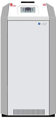 Газовый котел Лемакс Clever-20