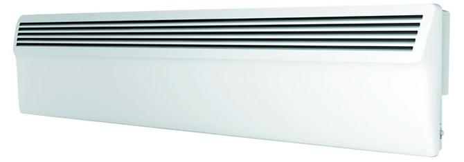 Electrolux Air Plinth ECH/AG-1500 PE
