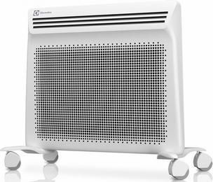 Electrolux Air Heat 2