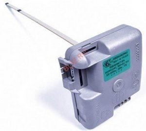 Термостат электронный водонагревателей Ariston