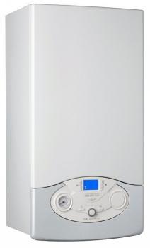Конденсационный газовый котел Ariston Clas Premium EVO System