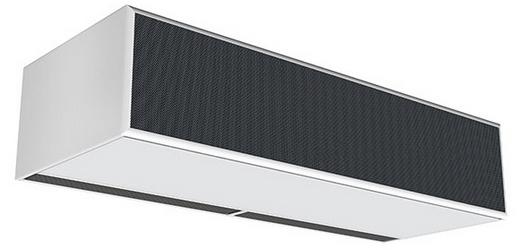 Тепловая завеса Frico AG5025WL