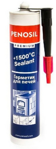 Penosil +1500