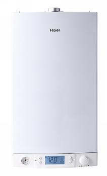 Настенный газовый котел HEC L1P20-F21(M)