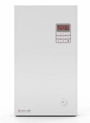 Комфорт ПЛЮС (3-30 кВт)