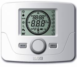 Терморегулятор для котлов BAXI
