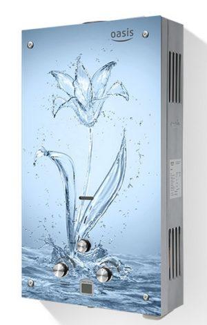 водонагреватель проточный Oasis SG-20