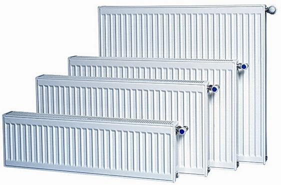 Радиаторы отопления Pekpan 22