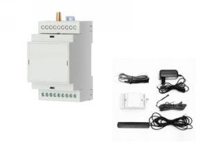 Комнатный термостат Protherm ZONT