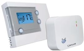 Термостат Salus RT500RF