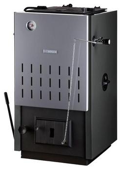 Bosch Solid 2000