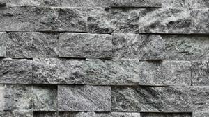 Плитка талькохлорит Рваный камень