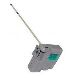 Электронный термостат для водонагревателя Аристон (Ariston) ABS PRO ECO 65111948