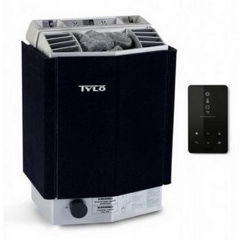 Электрическая печь Tylo Combi Compact 3 h1