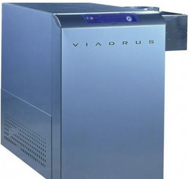 Viadrus G90-12