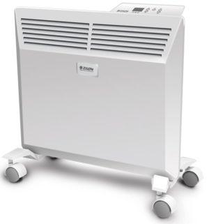 Конвекторы серии Комфорт E3.0 ZHC-E3.0 с электронным управлением